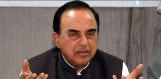 india-also-shift-embassy-jerusalem-swamy