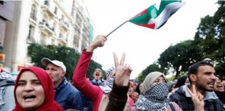 fearing-protest-security-beefed-israel-embassy