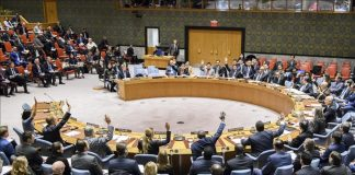 us-cut-un-funding-285-million-next-fiscal-year