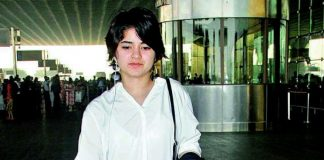 businessman-arrested-molesting-dangal-actor-zaira-wasim-flight