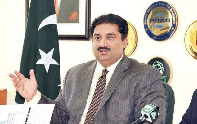 pakistan-partially-suspends-intel-cooperation-us-defense-minister