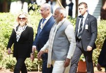 india-israel-nexus-poses-serious-threat-region-says-pakistan