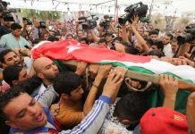 israel-apologizes-killing-two-jordanians-embassy-jordan-fm