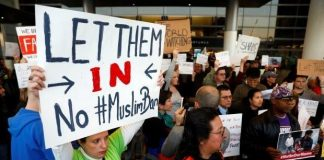 us-lifts-ban-refugees-11-countries