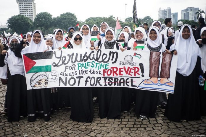 indonesia-reaffirms-support-palestinian-statehood