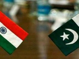 india-pakistan-exchange-27th-list-nuclear-installations