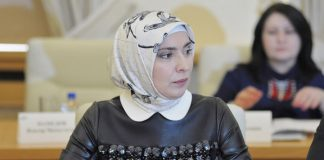 prominent-muslim-joins-list-female-russian-presidential-candidates