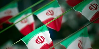 iran-rejects-trumps-fixes-to-nuclear-deal-slams-new-sanctions