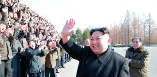 n-korea-cancels-joint-event-s-korea-blames-media-report