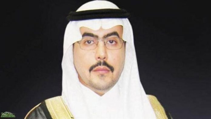 saudi-prince-fired-audio-tape-contradicts-state