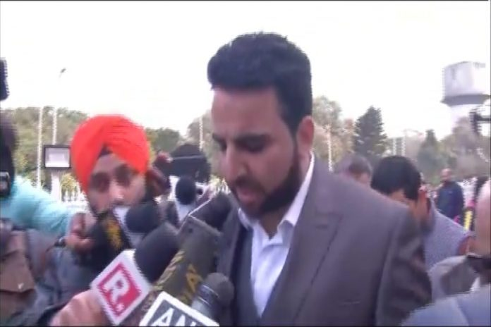 militants-from-kashmir-are-martyrs-our-brothers-pdp-mla-aijaz-ahmad-mir