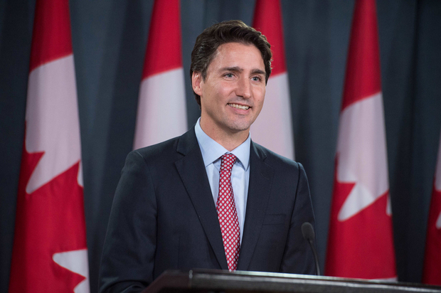 trudeau-rails-islamophobia-one-year-deadly-quebec-attack