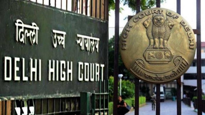 20-aap-mlas-disqualification-high-court-tells-ec-not-issue-notification-bypolls