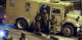 espanol-english-french-pms-nephew-stabbed-israel
