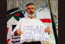 iconic-irish-leader-gerry-adams-calls-declaration-state-palestine-video