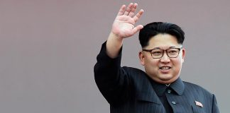 missiles-aimed-us-not-southern-brethren-n-korea