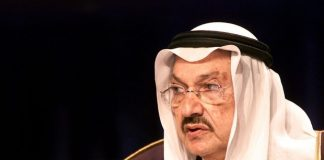 exclusive-senior-saudi-royal-hunger-strike-purge