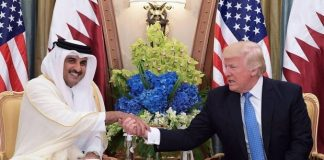 trump-praises-qatar-counter-terrorism-efforts