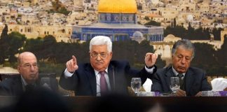 palestines-abbas-calls-trump-peace-offer-slap-century