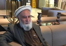 ex-afghan-pm-wants-turkeys-active-role-peace-effort