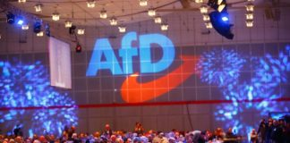 far-right-politician-converts-islam-quits-afd-party