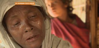 bangladesh-trafficking-girls-rife-rohingya-camps