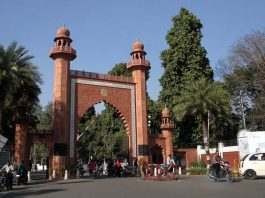 probe-ordered-cops-warn-amu-criminal-elements-hostels