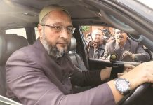 triple-talaq-bill-tactic-punish-muslim-men-says-asaduddin-owaisi
