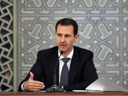 assad-blasts-turkeys-support-terror-groups-syria