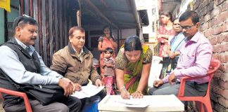 assam-recognises-1-9-crore-legal-citizens-first-nrc-draft