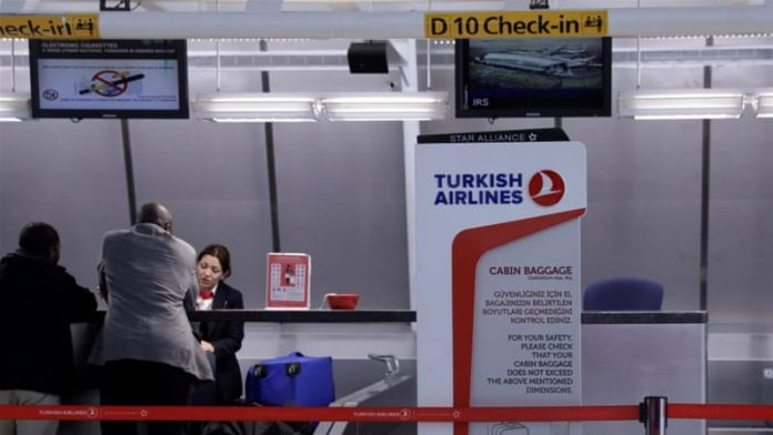 turkey-warns-citizens-us-travel-security