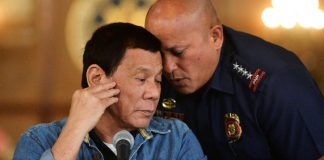 philippines-deport-hamas-rocket-scientist