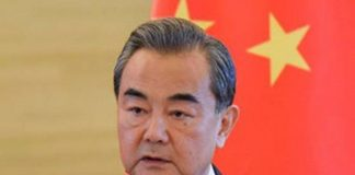 china-accuses-us-warship-violating-sovereignty