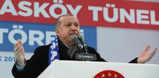 turkey-wants-secure-future-liberty-erdogan