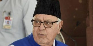 india-equally-involved-pakistans-tragedies-says-farooq-abdullah