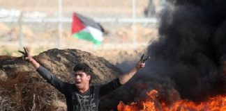 two-palestinian-boys-killed-throwing-stones-video