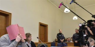 german-nurse-charged-97-murders-hospitals