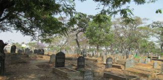 delhi-waqf-boards-draft-graveyard-policy-proposes-annual-fee-burials