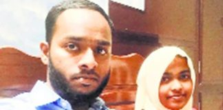 hadiyas-marital-status-cant-questioned-supreme-court