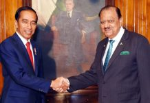 indonesia-proposes-3-nation-panel-islamic-scholars-promote-afghan-peace