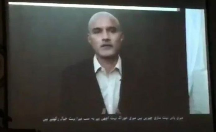 pakistan-releases-video-kulbhushan-jadhav-statement-mothers-visit