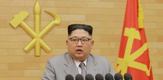 kim-vows-north-will-mass-produce-nukes-open-talks-seoul