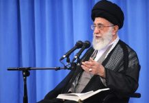 us-created-isis-transferring-afghanistan-iran-leader