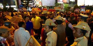 saw-bengaluru-new-years-crowd-try-put-hands-inside-girls-clothes-wife-molested