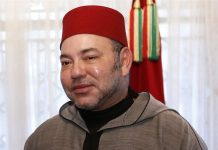 morocco-allows-women-take-public-notary-positions