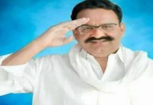 mukhtar-ansari-suffers-cardiac-arrest-banda-jail-wife-hospitalised