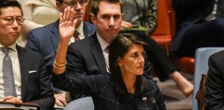 un-security-council-will-discuss-iran-us-calls-back-anti-govt-protests