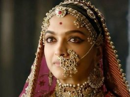 rajput-women-threaten-jauhar-at-chittorgarh-fort-if-padmaavat-release-not-stopped