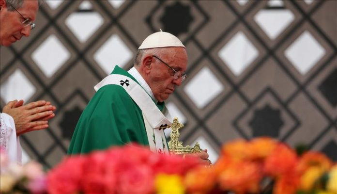 pope-reiterates-call-respect-status-jerusalem