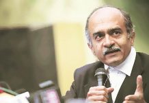 prashant-bhushan-sends-transcripts-four-rebel-plus-justice-sikri-says-probe-cji